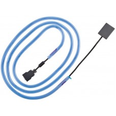 Cable Saver