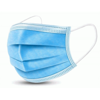 Level 2 Surgical Face Mask Pack/20