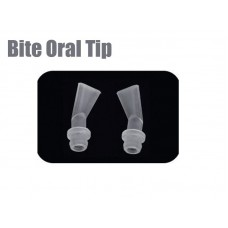 Bite Intra Oral Tip (S122)