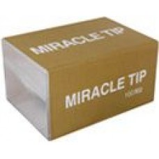 Miracle Tip (Red and White)