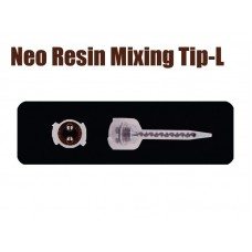 Neo Resin Mixing Tip - L (S125)